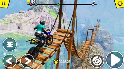 Trial Xtreme 4-Best Android Gameplay HD - YouTube
