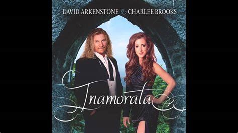 THEME FROM GAME OF THRONES - David Arkenstone & Charlee