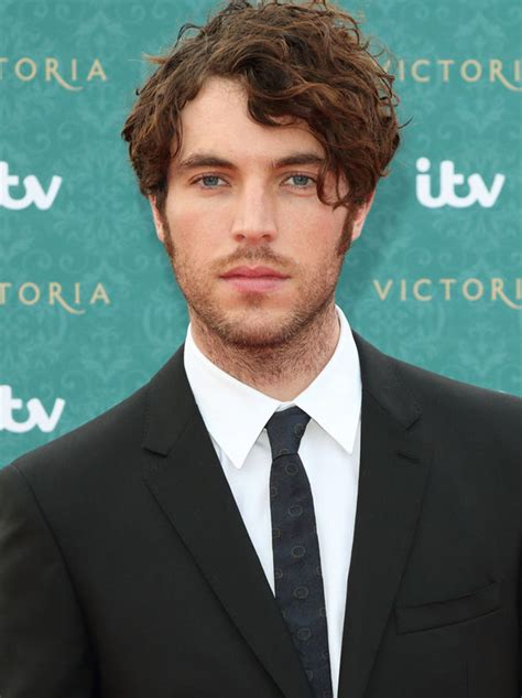 Viewers 'don't want Albert to show up' on ITV's Victoria