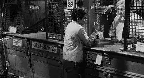 Download The Pawnbroker (1964) YIFY Torrent for 720p mp4