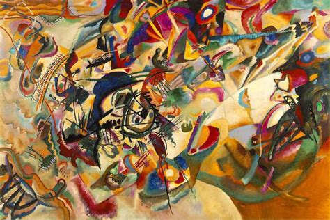 Art History Slide Shows - Fauvism and Expressionism