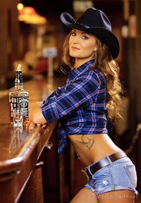 Pin on Cowgirls Love Cowboys