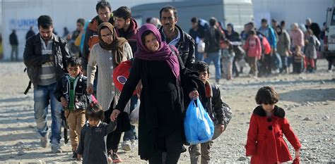 Migration is a growing issue, but it remains a challenge
