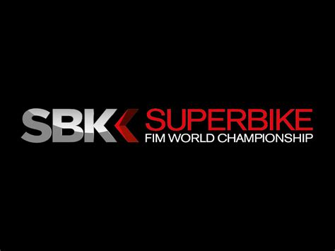 WSBK: 2015 Russian round is cancelled - vroom-magazine