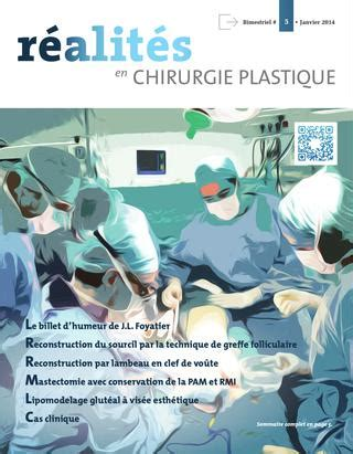 RCP Feuilletage 05 by Performances Medicales - Issuu