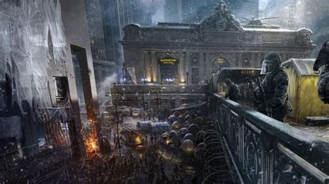 The Division Gold Edition kaufen, Tom Clancy - MMOGA