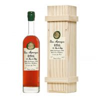 Bas-Armagnac Delord 15 Ans d'Age | French Brandy
