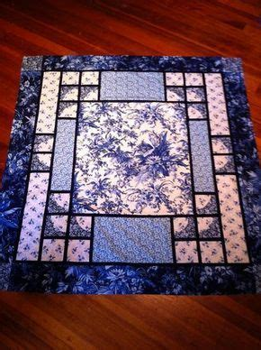 Idea for a quilt layout | Panel quilts, Quilts, Panel