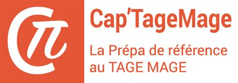 Formation Communication orale Toulouse