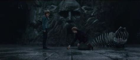The Review Diaries: Film Review: Harry Potter and the