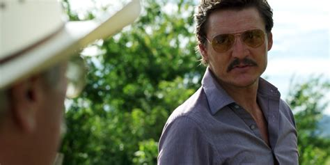 Narcos Season 4: Cast, Plot, News, Trailer and Release Date