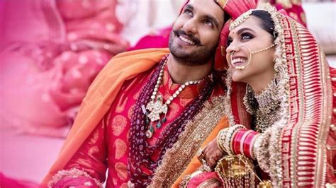 Ranveer on moving in with Deepika after marriage: I do not
