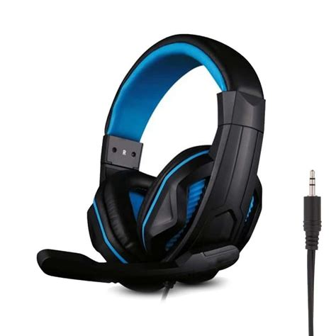 Ultra combo gamer PC, pack complet clavier souris casque gamer