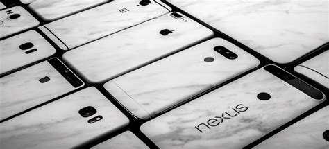 Marble now available from dbrand, plus get 30% off